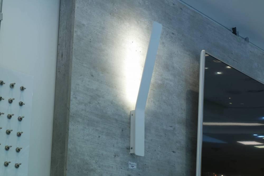 ARANDELA FINE 56CM H LED 6W - BR