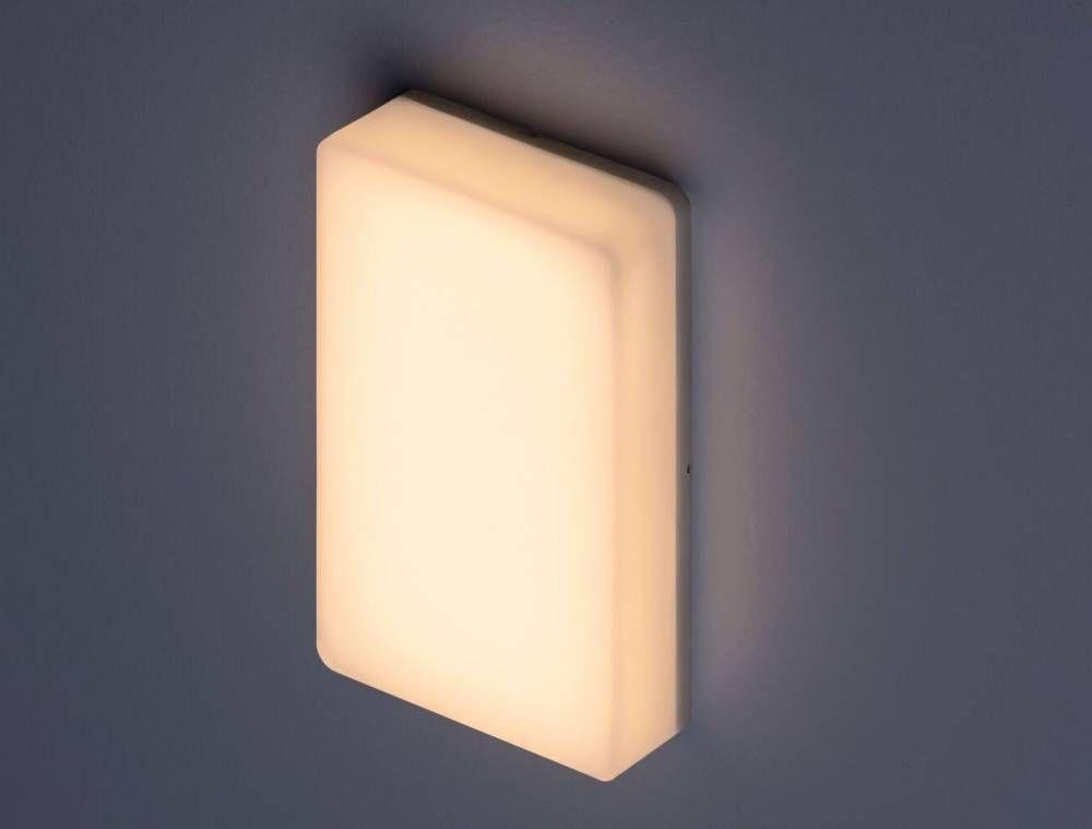 ARANDELA LED LICHT 5W 450LM STH7700/40