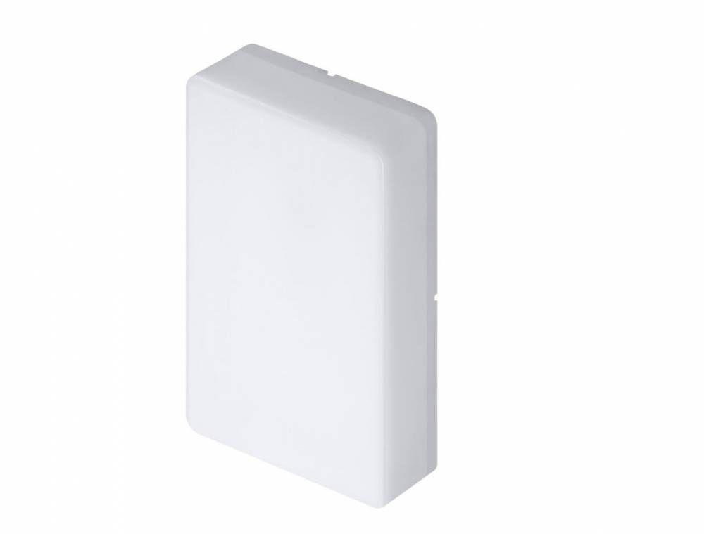 ARANDELA LED LICHT 5W 450LM STH7700/30