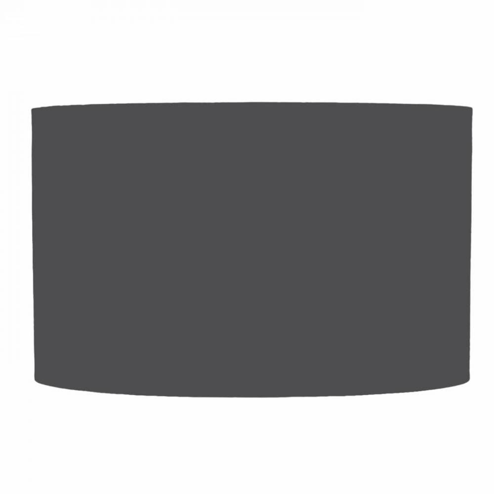 CUPULA BASIC 49cm x 30cm  PRETO