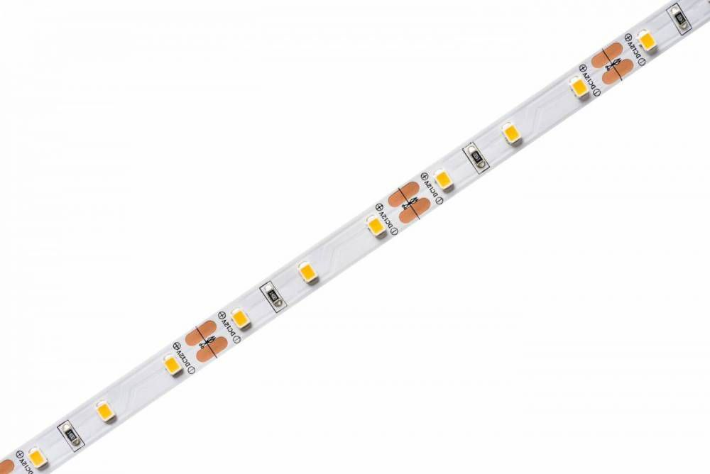 FITA LED ECO 5W/M 12V IP20 6500K STH7804/65