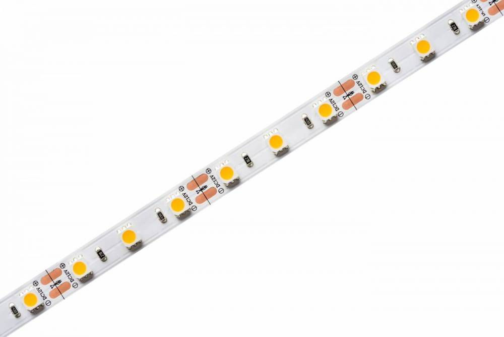 FITA LED ECO 10W/M 12V IP20 4000K STH7814/40