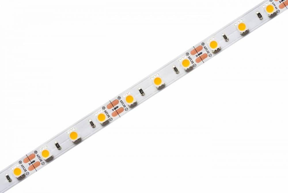 FITA LED ECO 10W/M 12V IP20 2700K STH7814/27