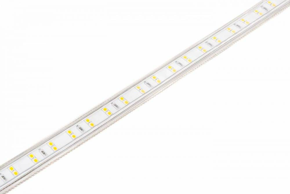 FITA LED 5M 10W/M 5700K 220V IP67 STH7812/57