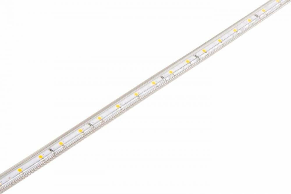 fita de led SINGLE LINE quente 25w 5mt 220V Stella STH7802/30EQ