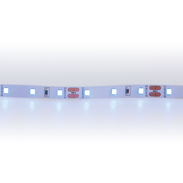 FITA LED 12W/M 24V IP20 RGB+W STH6830/RGBW