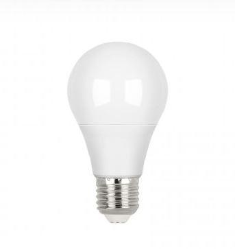 LAMP LED BULBO E27  9W 220° 810LM STH7265/65