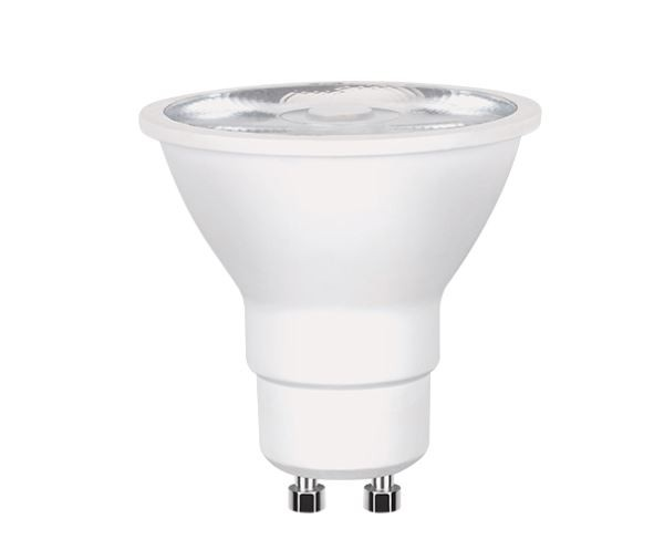 LAMP LED MR16 GU10 BDT 7W 15° 350LM STH8528/27EQ