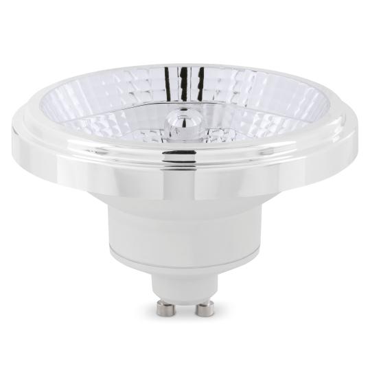 LAMP LED AR111 EVO BDT 12W 12° 720LM STH6445/27