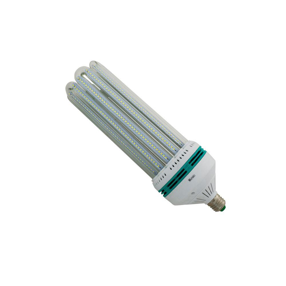 lâmpada compacta transparente 6.000K ilunato ILT2070