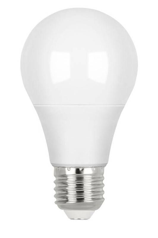 LAMP LED BULBO E27  7W 220° 560LM STH7264/65