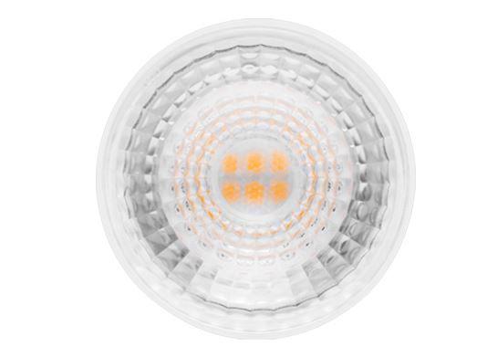 LAMP LED GU10 4W 60° 350LM STH8537/30