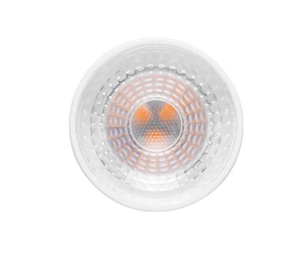 lâmpada DICROICA led 6w neutro Stella STH8535/40EQ