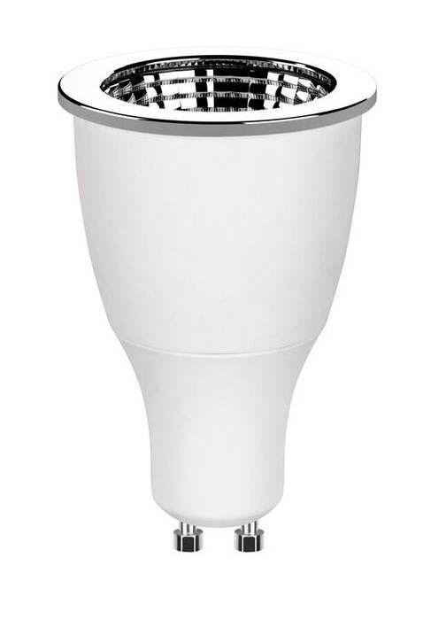 LAMP LED GU10 DICROICA EVO  7W 36° 450LM STH7535/27