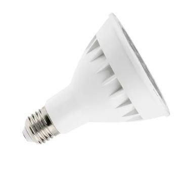 LAMPADA LED PAR30 11W E27 BIVOLT