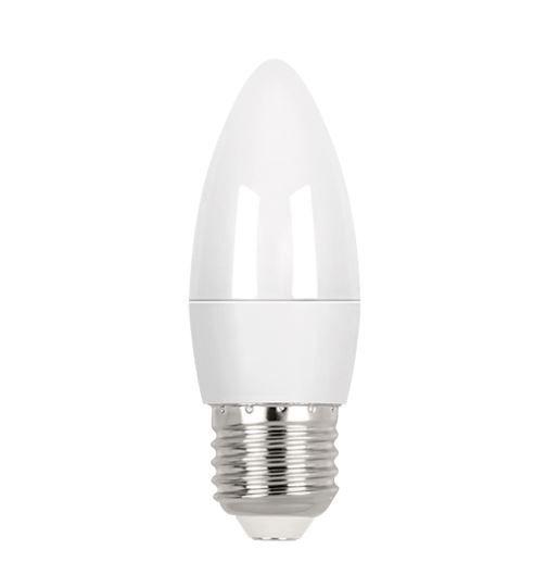 LAMP LED VELA FOSCA E27 3W 250LM STH9310/30