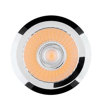 LAMP LED PAR20 EVO BDT 6W 25° 380LM STH7080/27