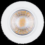 LAMP LED PAR20 BDT 6W 35° 450LM 2700K STH8060/27