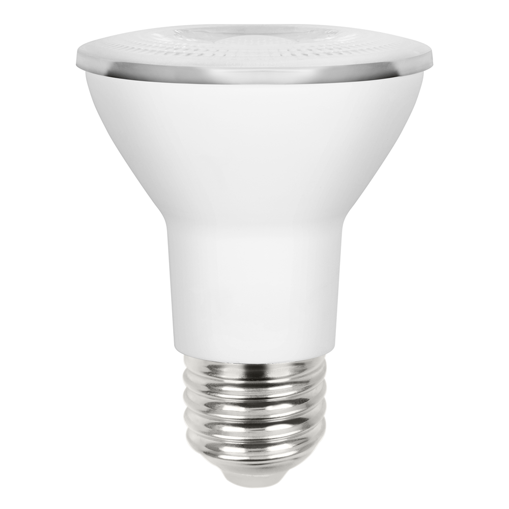 lâmpada PAR20 6w fria Stella STH8020/65