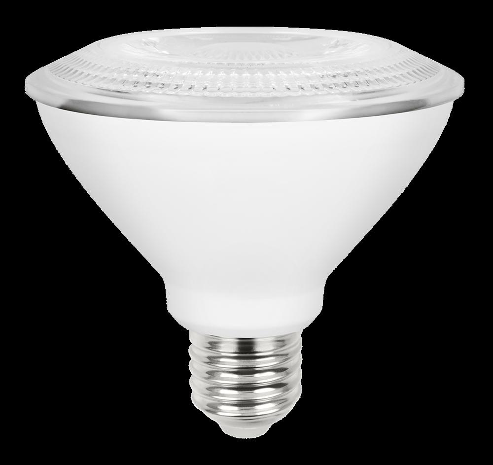 lâmpada PAR30 9,5w fria Stella STH8030/65