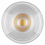 LAMP LED PAR38 14W 25° 1300LM STH8035/30