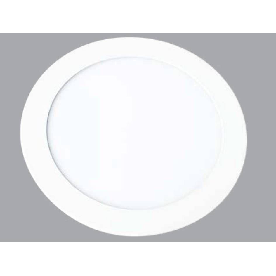 PLAFON EMBUTIDO RED SMART  6000K LED 24W - BR