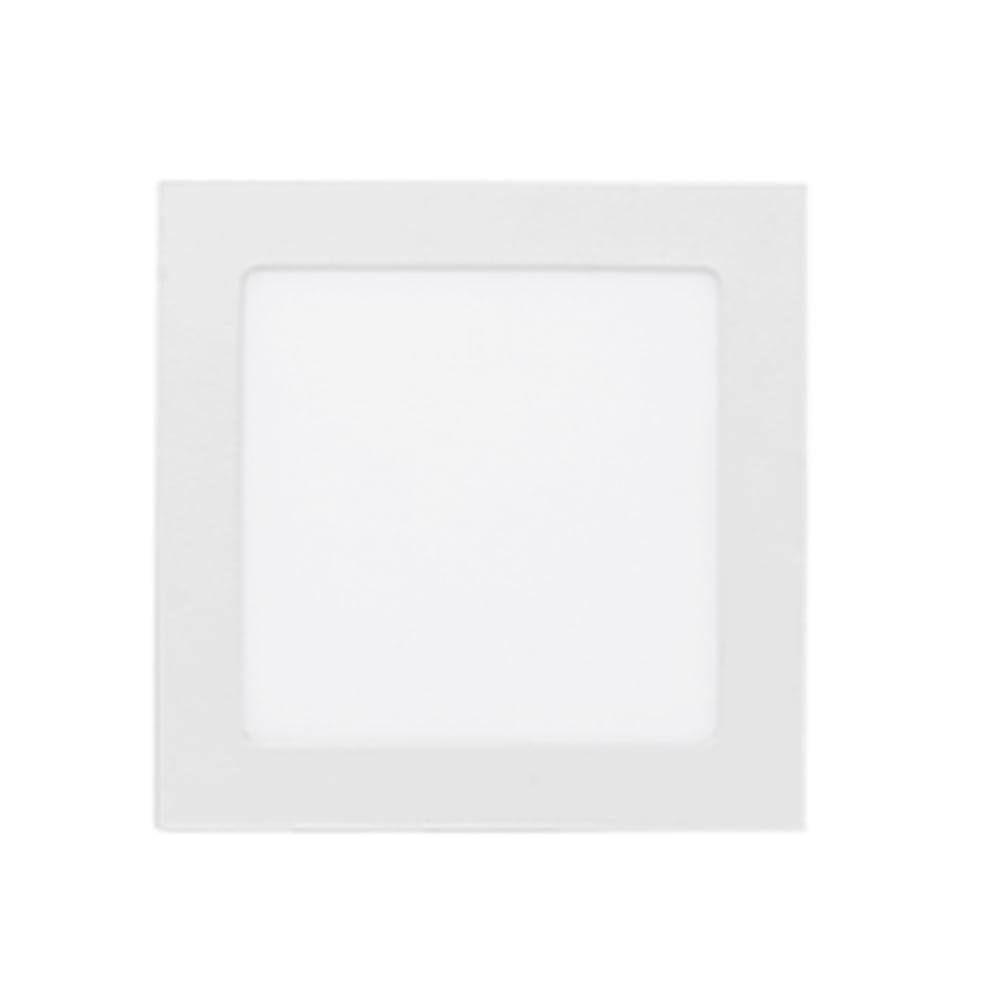 PAINEL LED 12W 780LM QUADRADO STH8952Q/40