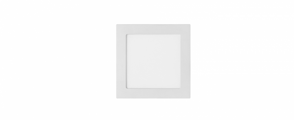 PAINEL LED 18W 1230LM QUADRADO STH9953Q/40