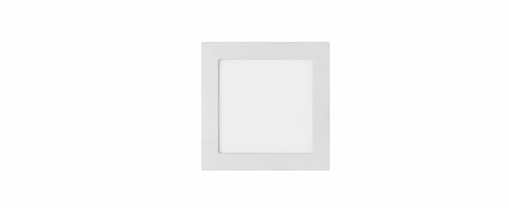 PAINEL LED 18W 1250LM QUADRADO STH9953Q/65