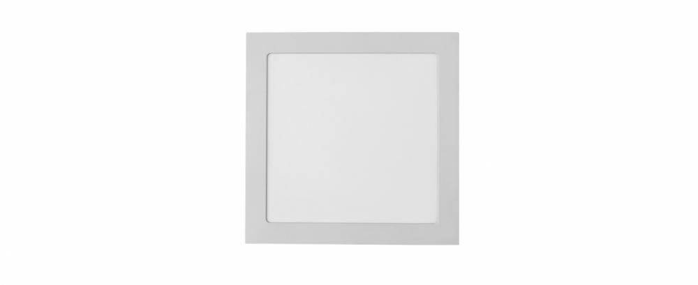 PAINEL LED 24W 1730LM QUADRADO STH9954Q/40
