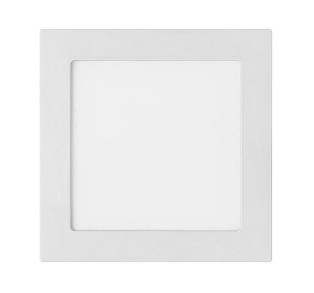 PAINEL LED 18W 1230LM QUADRADO STH9953Q/40EQ