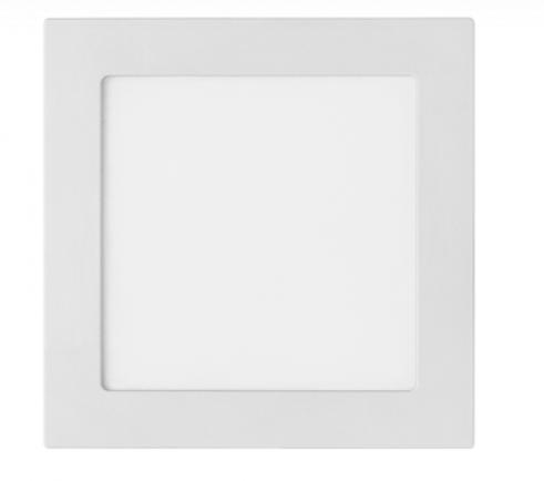 PAINEL LED 18W 1230LM QUADRADO STH9953Q/60EQ - Queima de estoque