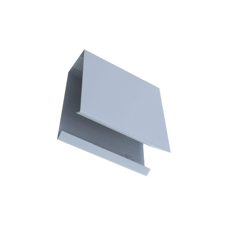 Perfil de Led Profilo PENDENTE / 19-38W/m / alumínio e acrílico ILT0700