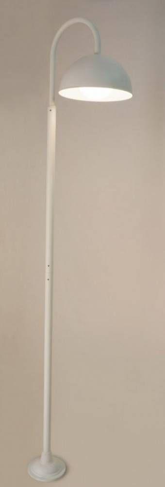 poste PAUL 2xbulbo 218cm Femarte F14041 02 14