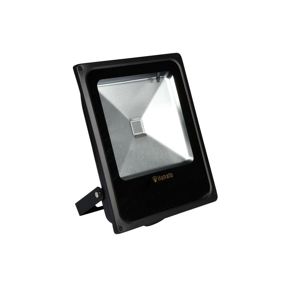refletor led DALI ilunato ILT1802