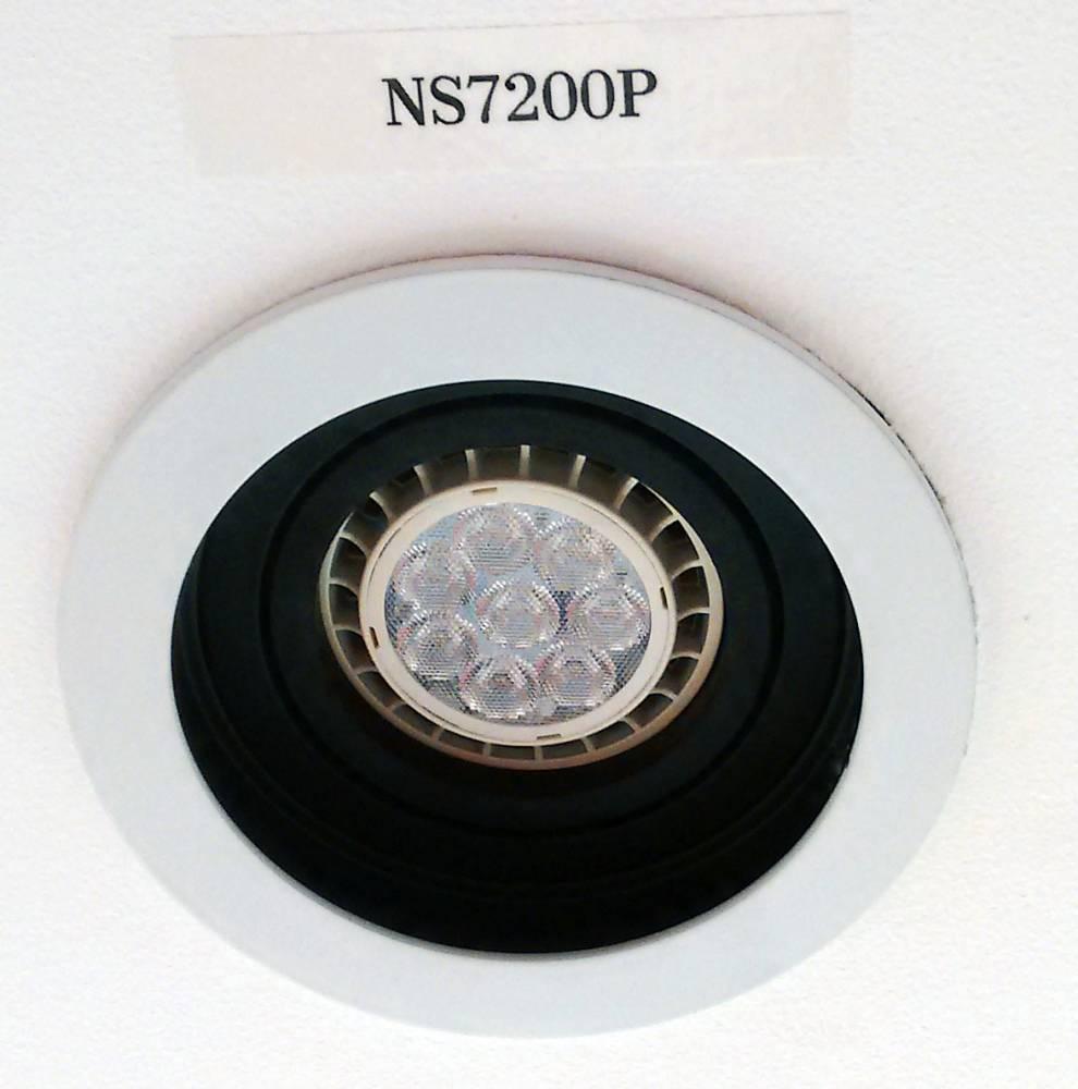 SPOT EMBUTIDO RED CONECTA 1XPAR20 - BR/PT
