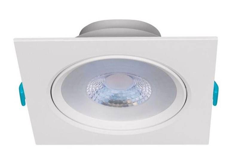 EMBUTIDO LED EASY PAR30 12W 30° 800LM DIRECION. STH7925/30