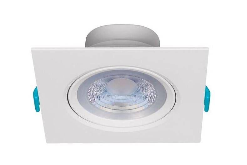 EMBUTIDO LED EASY PAR20 7W 30° 500LM DIRECIONAVEL STH7920/30