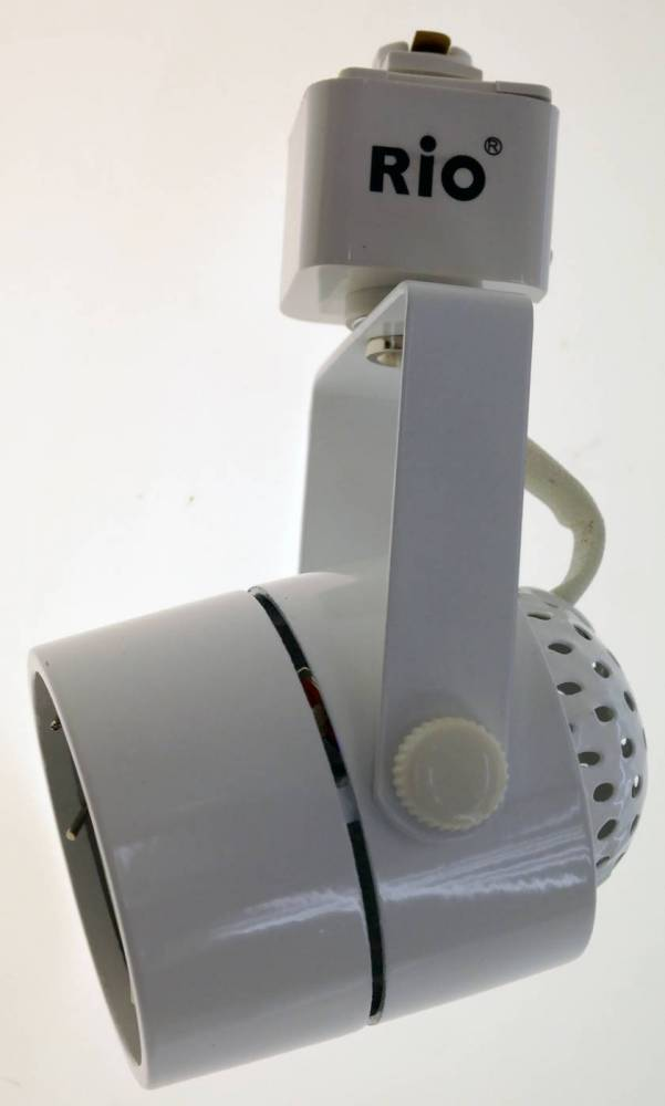SPOT SD1050BR PAR16 GU10