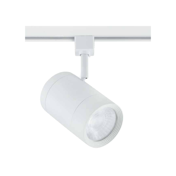 SPOT LED VOLL 14W 1400LM SD1810BR/30