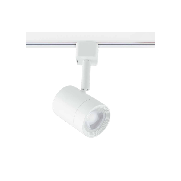 SPOT LED VOLL 4W 350LM SD1800BR/30