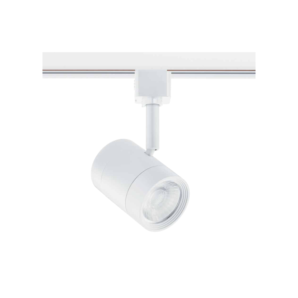 SPOT LED VOLL 7W 550LM SD1805BR/30