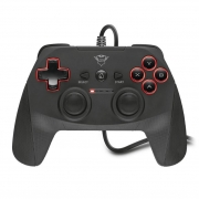 Controle para PC e PS3 Trust Yula GXT 540