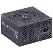 Fonte ATX 550W Electro V2 Bronze