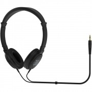 Headphone Jbl C300