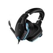 HEADSET GAMER LOGITECH G635 RGB 7.1