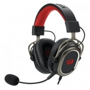 Headset Gamer Redragon Helios H710
