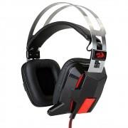 Headset Gamer Redragon Lagopasmutus 2, H201-1