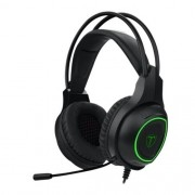 Headset Gamer T-Dagger Atlas T-Rgh201