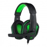 Headset Gamer T-Dagger Cook T-Rgh100